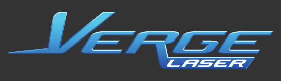 Verge Laser