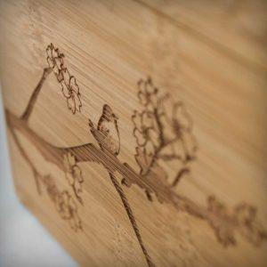 BambooBox_1140x1140px