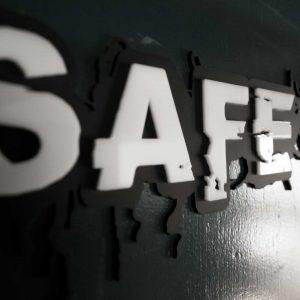 Safehouse_1140x1140px