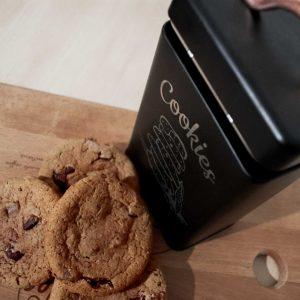 Cookies_1140x1140px