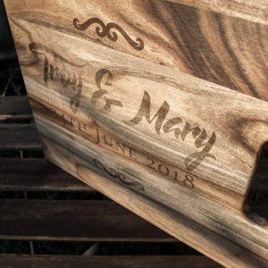 Troy&Mary_1140x1140px