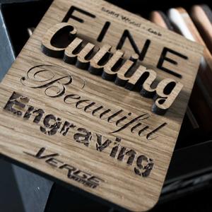 WoodEngraving_1140x1140px