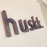 sign-example-huskk