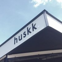 sign-example-huskk2