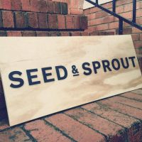 sign-example-seed&sprout