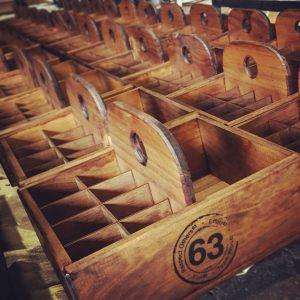 cafe65-trays